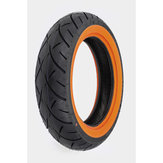 Metzeler ME888 Maraton Ultra Orange 150/80B16