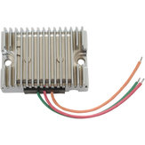 VOLTAGE REGULATOR 12 volt  10 amp