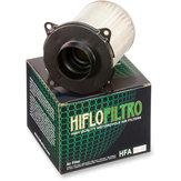 HFA3803  HiFlo