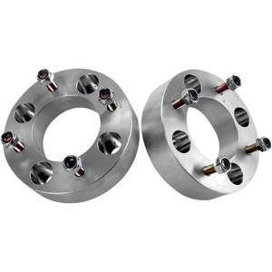 "1"" Spacer"