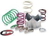 sport utility kingquad variator kit 2006-07