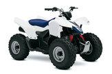 Z90 QuadSport  -Fraktfri leverans -