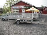 Ornäsvagnen obromsad tipp 3500x1500