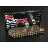 Kedja RK 520 120L