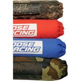 Stötdämpar skydd Moose Racing