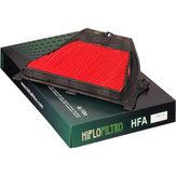 Hiflo luftfilter HFA1616