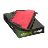Hiflo luftfilter HFA1620