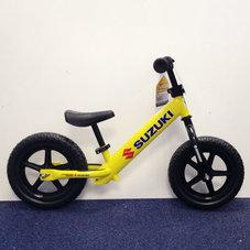Strider TM Bike