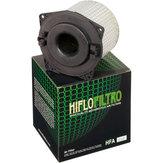 HFA3602 Luftfilter