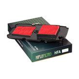 HFA1714 luftfilter