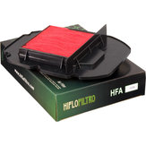 HFA 1909 Luftfilter