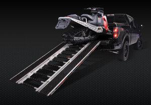 Caliber Ramp-Pro