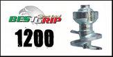 Bestgrip 1200