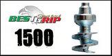 Bestgrip 1500