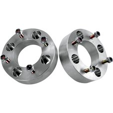 51mm Spacer