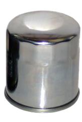 Oljefilter HiFlo HF204C