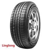 LingLong & Nankang SUV sport däck  50 / 60 profil