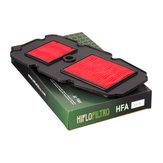 HFA1615 luftfilter