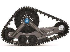 ATV R4S  Camso för mindre maskiner