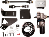 Moose styrservo kit  till ATV / UTV