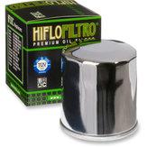 Oljefilter HiFlo HF303C