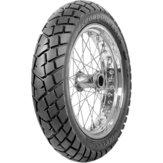 110/80-18 Pirelli Scorpio