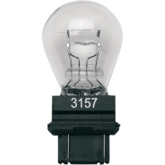 Belysning Lampor