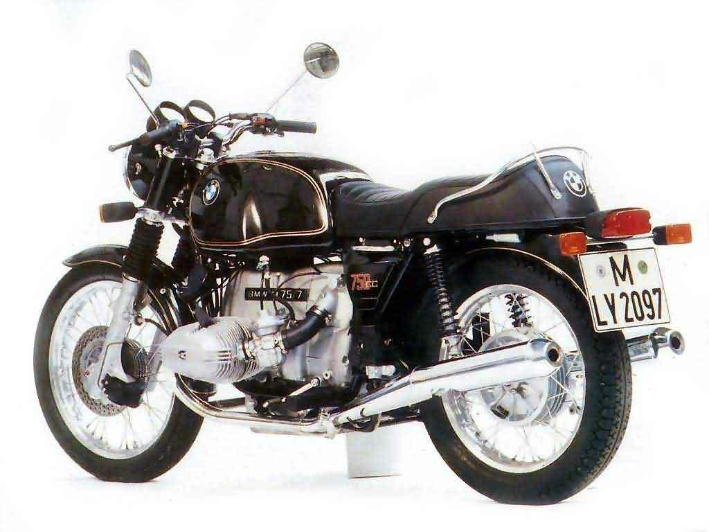 Motorcykel delar