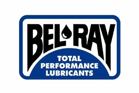 BEL-RAY mfl OLJOR